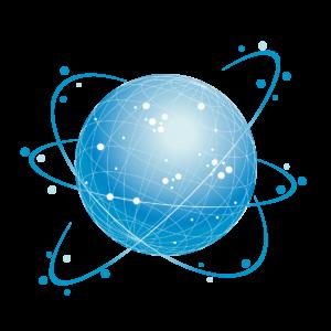 VPN 海外からのアクセス